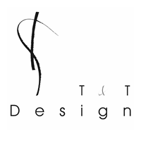 T&T DESIGN Visco-Dream  Slaapmatrassen